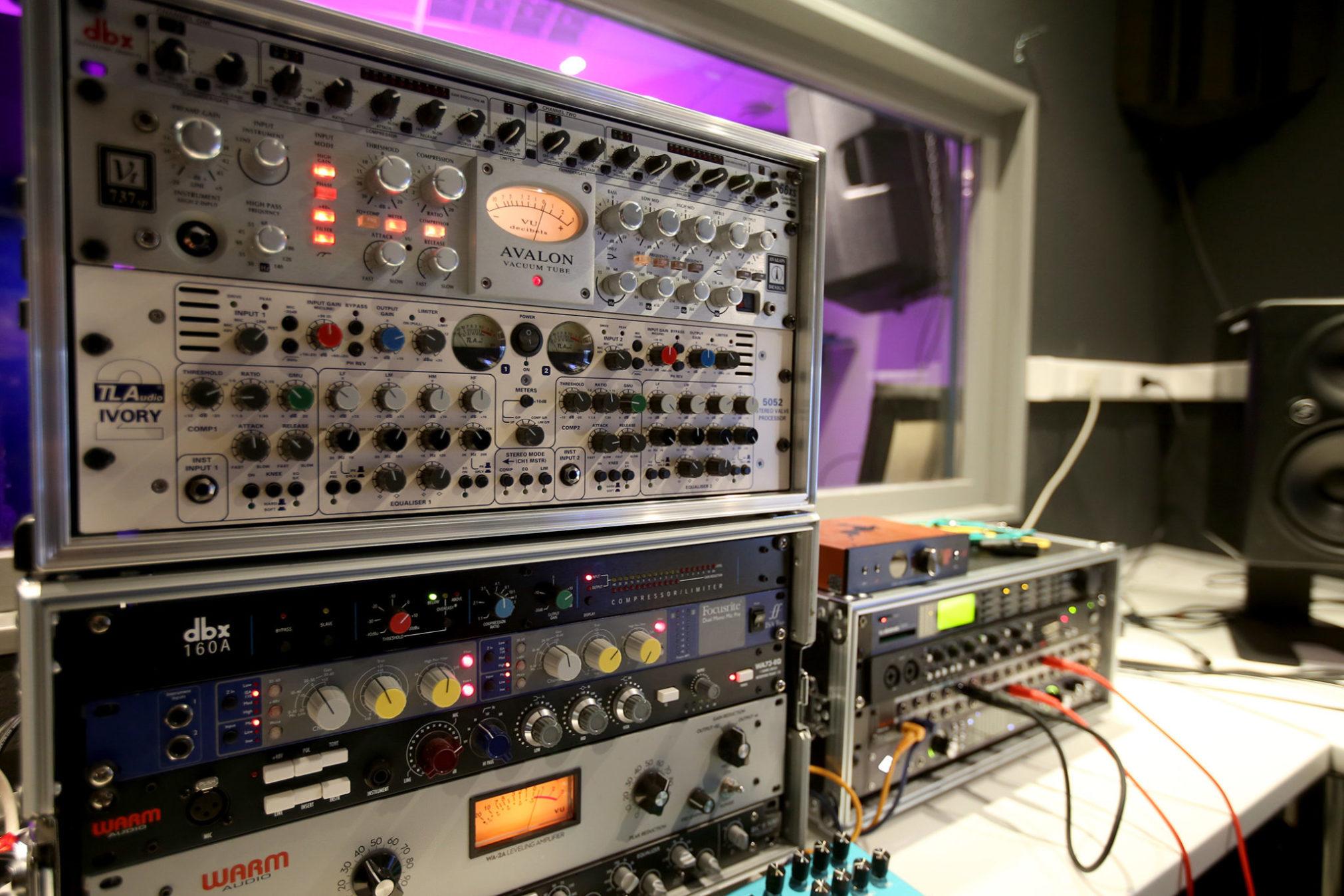 urban studio 07